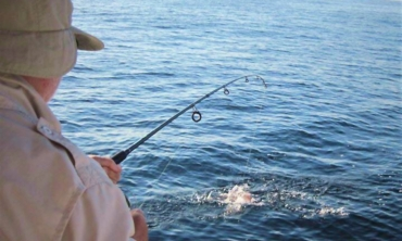 Ixtapa Fishing