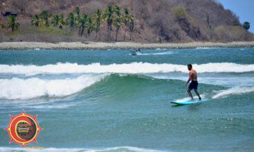 Clases de Surf en Ixtapa Zihuatanejo