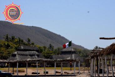 La Ticla Mexico