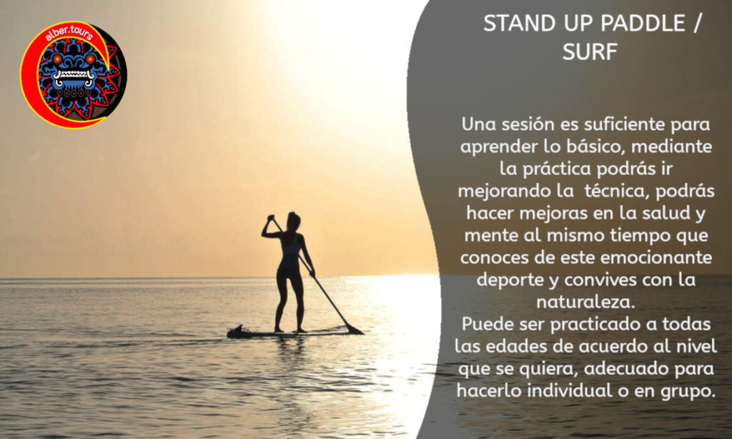 Paddle Lessons in Zihuatanejo Bay