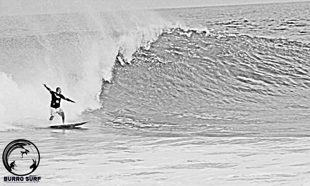 Petacalco Gro Surf