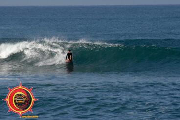 Nexpa México Surfing